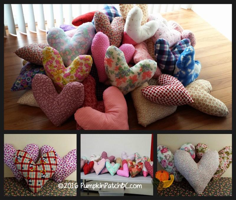 heart-pillows2