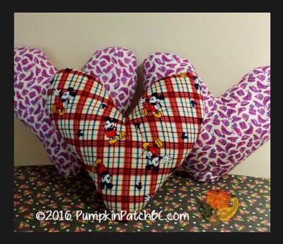 heart-pillows3