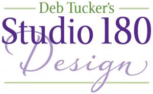 Studio-180
