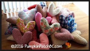 Heart-Pillows4