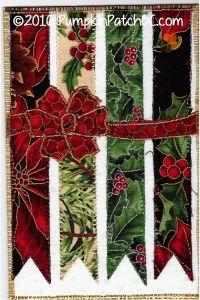 Tis-The-Season-Christmas-Card