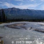 Vermilion River Kootenay NP BC 1