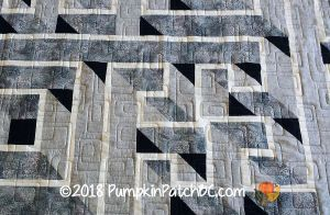 Labyrinth Detail 2