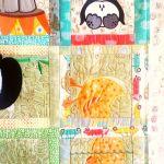 Animal Adventure Detail 7