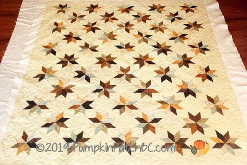 Latte Macchiato Stars - Copy