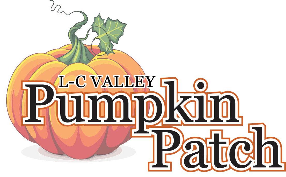Lewis-Clark Valley Pumpkin Patch