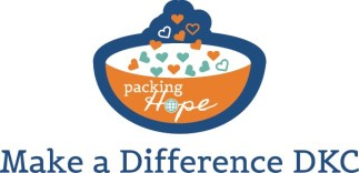 Make a Difference Logo (002)