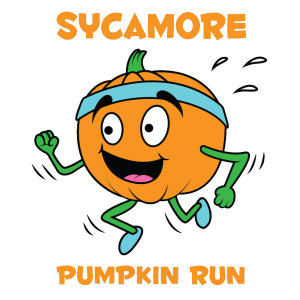 Pumpkin Run Logo