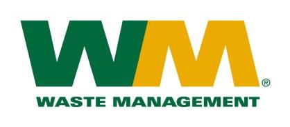 WM_logo_RGB[1]