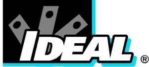 IDEALcolor