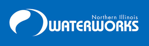 Northern Illinois Water Works 3