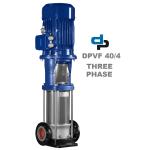 DPV F 40 4
