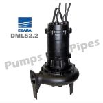 Ebara DML52.2