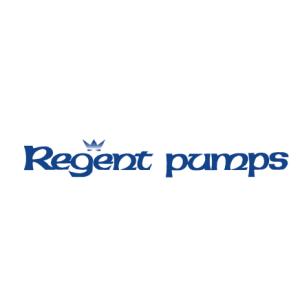Regent Pumps