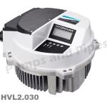 HVL2.030