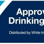 ASNZS4020 Drinking Water Approval