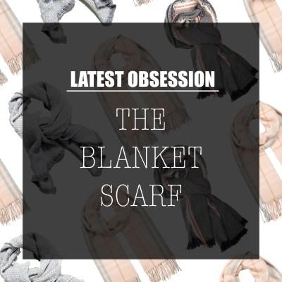 blanketscarfthumb2