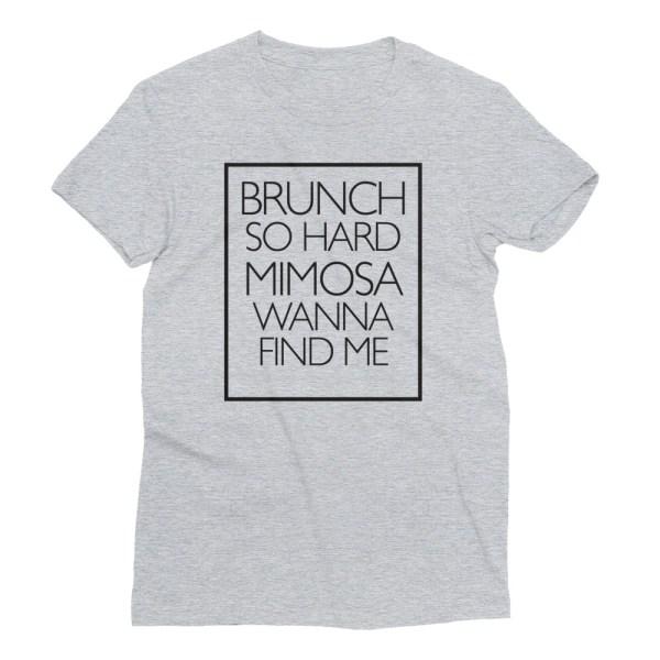 brunch_sohard2_mockup_flat-front_heather-grey-jpg