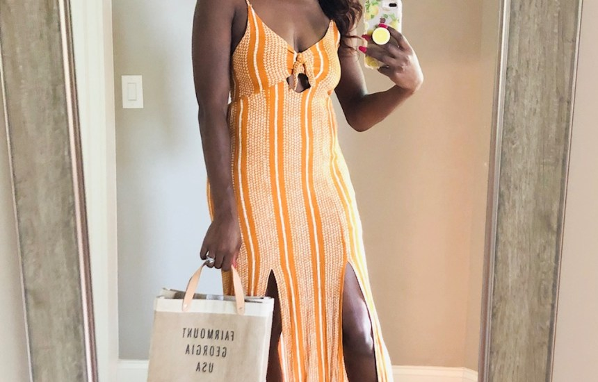 Summer Fashion Tips That Won't Go Out Of Style!