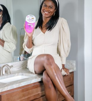 Get Fabulous Spring Ready Legs Easily in 3 Steps Now!