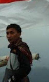 Pesona Paralayang Batu Malang