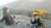 Rute dan Perijinan Pendakian Gunung Semeru
