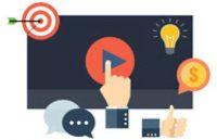 Semalt Expert Defines 5 Worst Questions In Digital Marketing