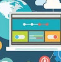 Semalt Payları Mobil Site Performansını İyileştirmek İçin SEO Önerileri