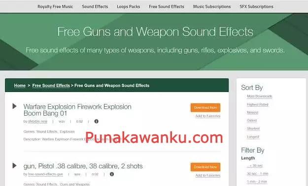 Situs-Terbaik-untuk-Download-Efek-Suara-atau-Sound-Effects-Gratis-Audio-Micro.jpg