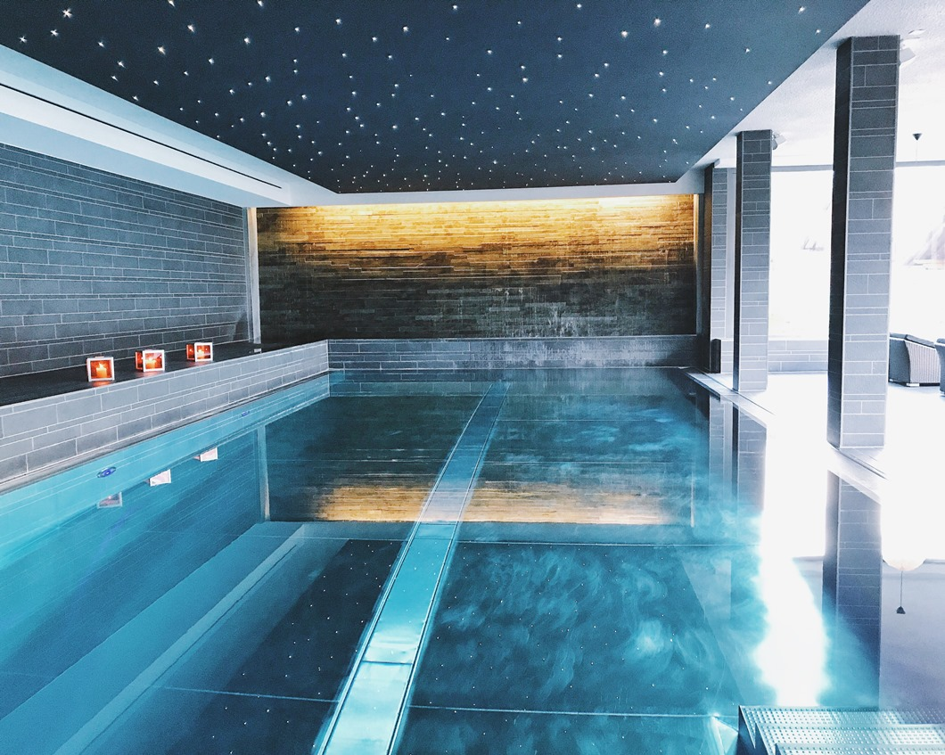 The Cambrian Hotel and SPA 4