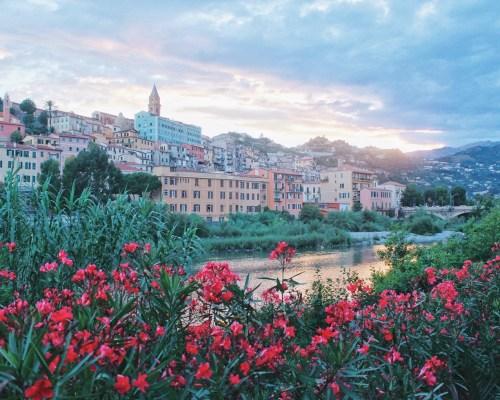 Как бюджетно путешествовать по Италии