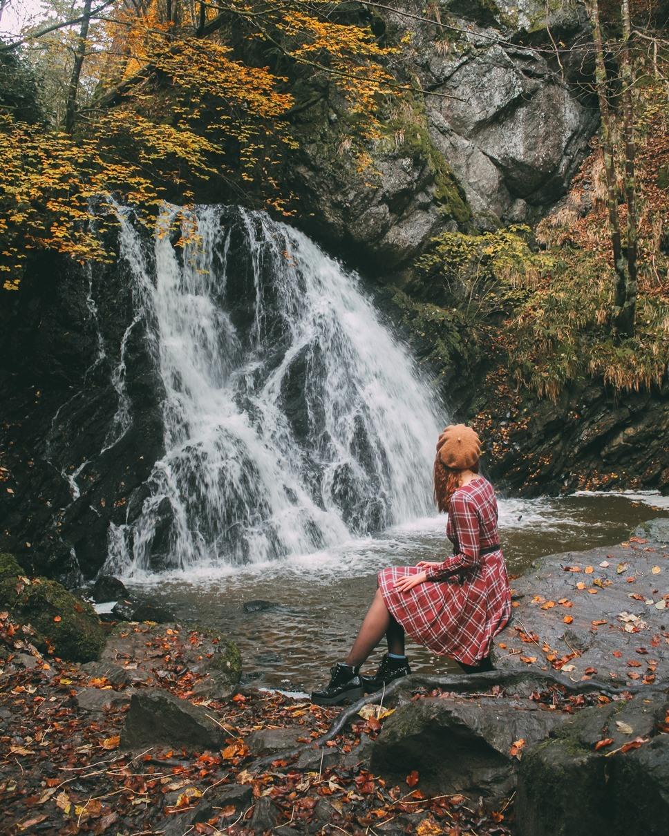 Самые красивые места Шотландии. Что посмотреть в Шотландии