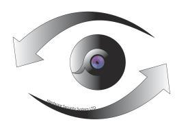 logo-tati-hardware-security-system-page-001
