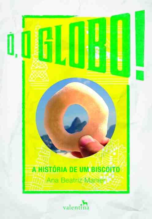 Ó o Globo_Salgado_Frente capa