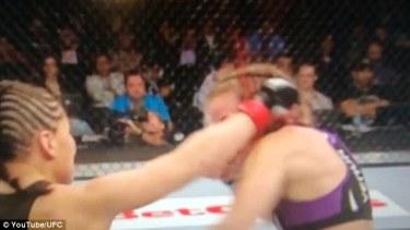 1416219628947_wps_32_UFC_fighter_Leslie_Smith_