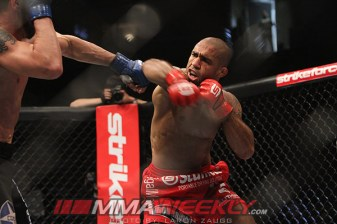 isaac-vallie-flagg-jz-cavalcante-5129-strikeforce-0512