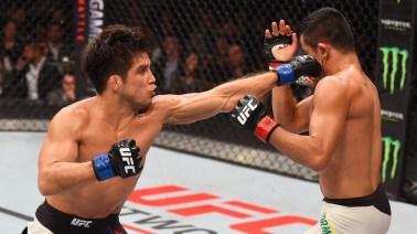 112115-ufc-fight-night-formiga-vs-cejudo-pi-ch-vresize-1200-675-high-40
