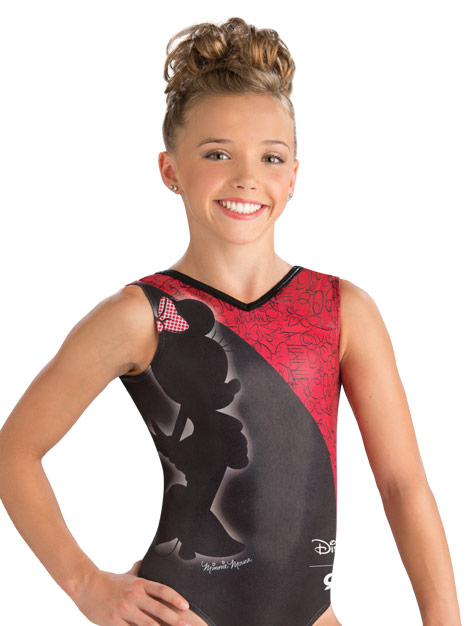 gk-black-minnie-leotard-front