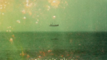Listen to a New Track by Sigur Rós – Varúð