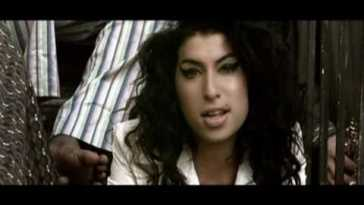 Another Posthumous Release From Amy Winehouse Coming Soon