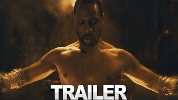 The Man With the Iron Fists Trailer: Kung Fu, RZA and Russell Crowe?