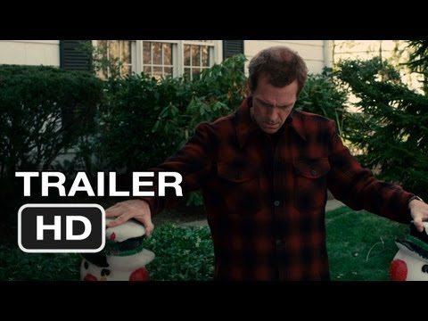 The Oranges — Movie Trailer