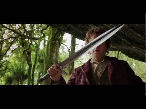 The Hobbit is Officially a Trilogy