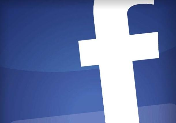 We Got a Facebook Page! Like Us!
