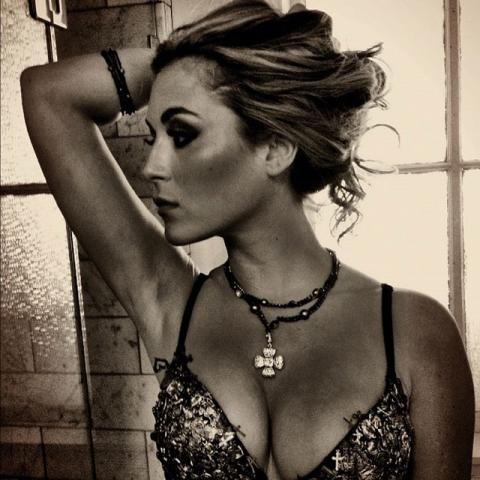 The Girl From Spy Kids Wants Us to Know She's All Grown Up