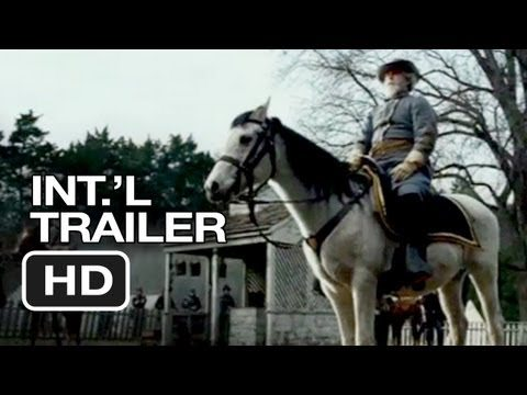 Lincoln Get a New International Trailer