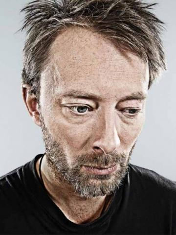Spotify: Does Thom Yorke Have a Reason to Piss and Pull?