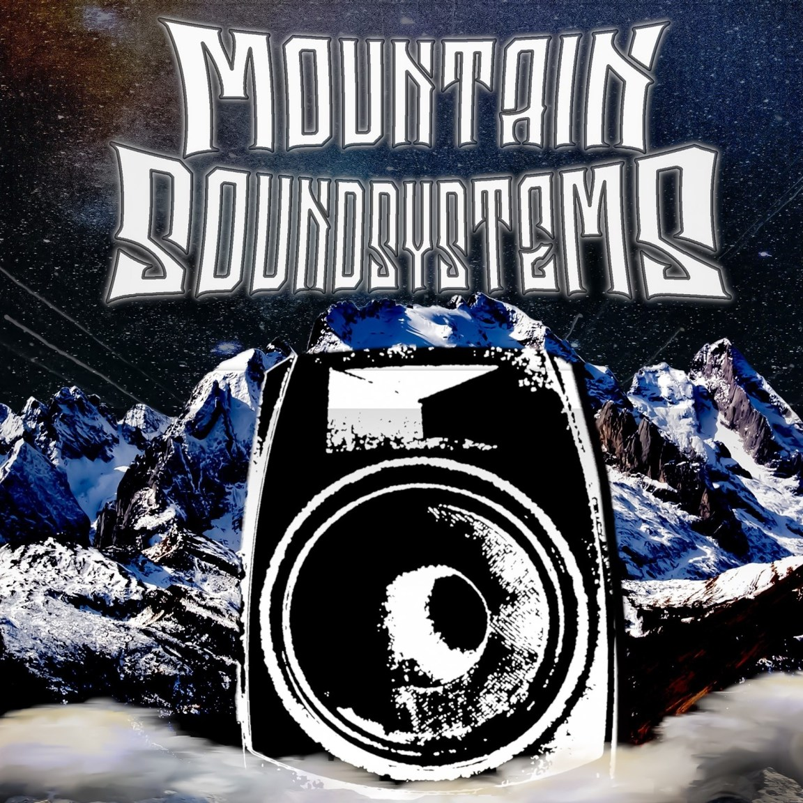 Review: ORMUS – Mountain Soundsystems