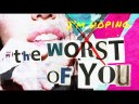 "NEFFEX – ""Worst Of You"" (Official Lyric Video)"