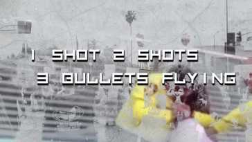 Che'Nelle (シェネル) – 1 Shot 2 Shots (Lyric Video)